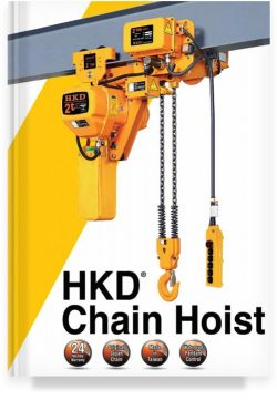 hkd-e-catalog-chain-hoist